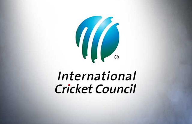 ICC ने जारी किया टी20 वर्ल्ड कप का शेड्यूल, UAE और ओमान में खेले जाएंगे मैच