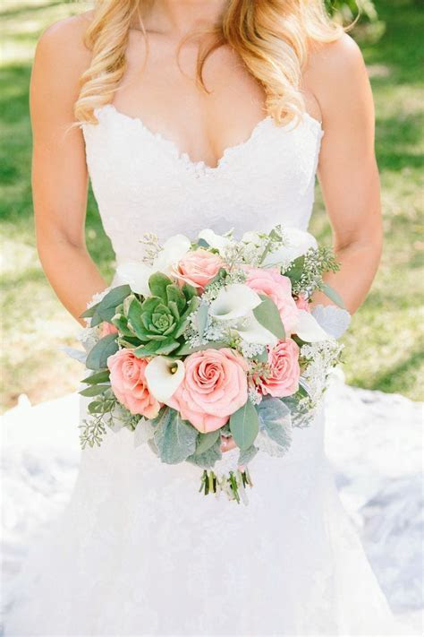 1000  ideas about Coral Country Weddings on Pinterest