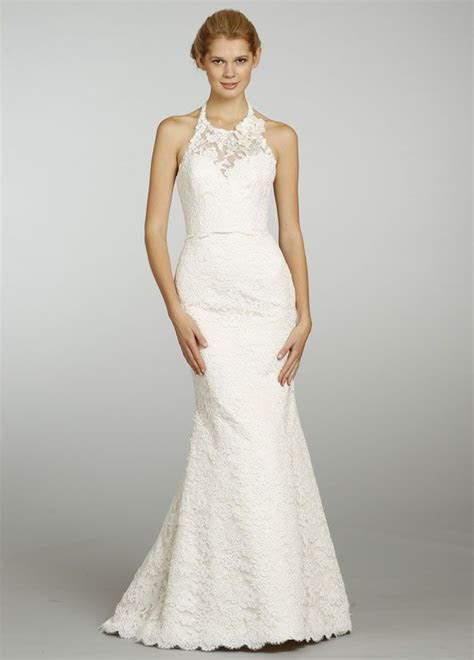 Winter White Alencon lace / Creme silk faced duchess soft