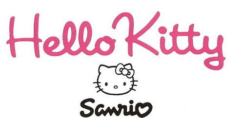 89+ Gambar Gambar Hello Kitty Font Paling Bagus