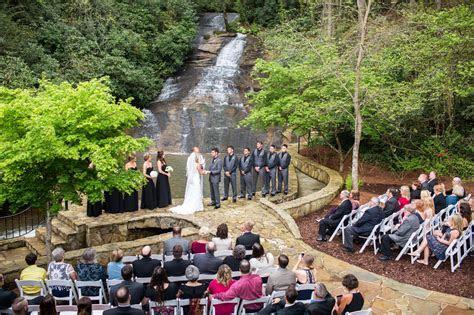 Waterfall   Chota Falls Estate