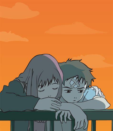 flcl  grobodeviantartcom  atdeviantart anime anime