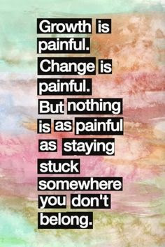 quotes about moving on - Google Search