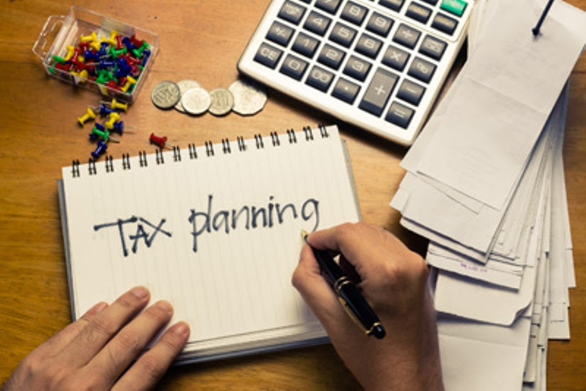 Tax Planning For Canadian Personal Businesses Forex Tools Trader -