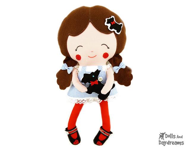 Miss Oz