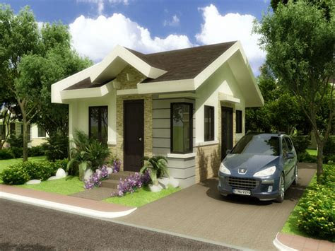 modern bungalow house design concepts  malaysia joy