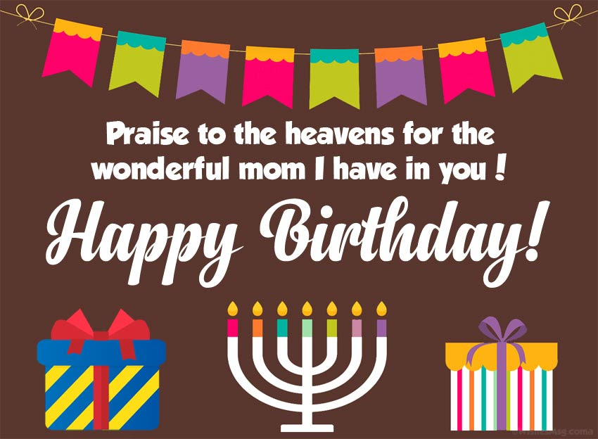 100 Happy Birthday Wishes For Mother Birthday Mom Messages