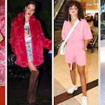 לכבוד חג הפסח: ארבע בנות בתעשיית האופנה הישראלית - וואלה!