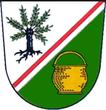 Huy hiệu Korbußen