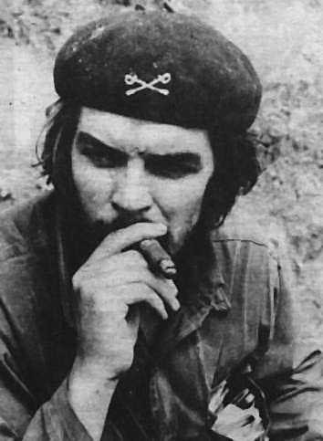 http://images5.fanpop.com/image/photos/30500000/Che-Guevara-che-guevara-30524286-354-483.jpg