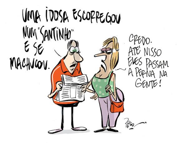 RICO 06-Santinhos