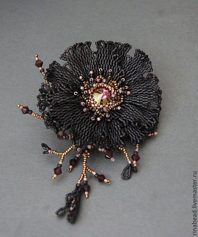 http://cs1.livemaster.ru/foto/large/61421904877-ukrasheniya-brosh-black-velvet.jpg