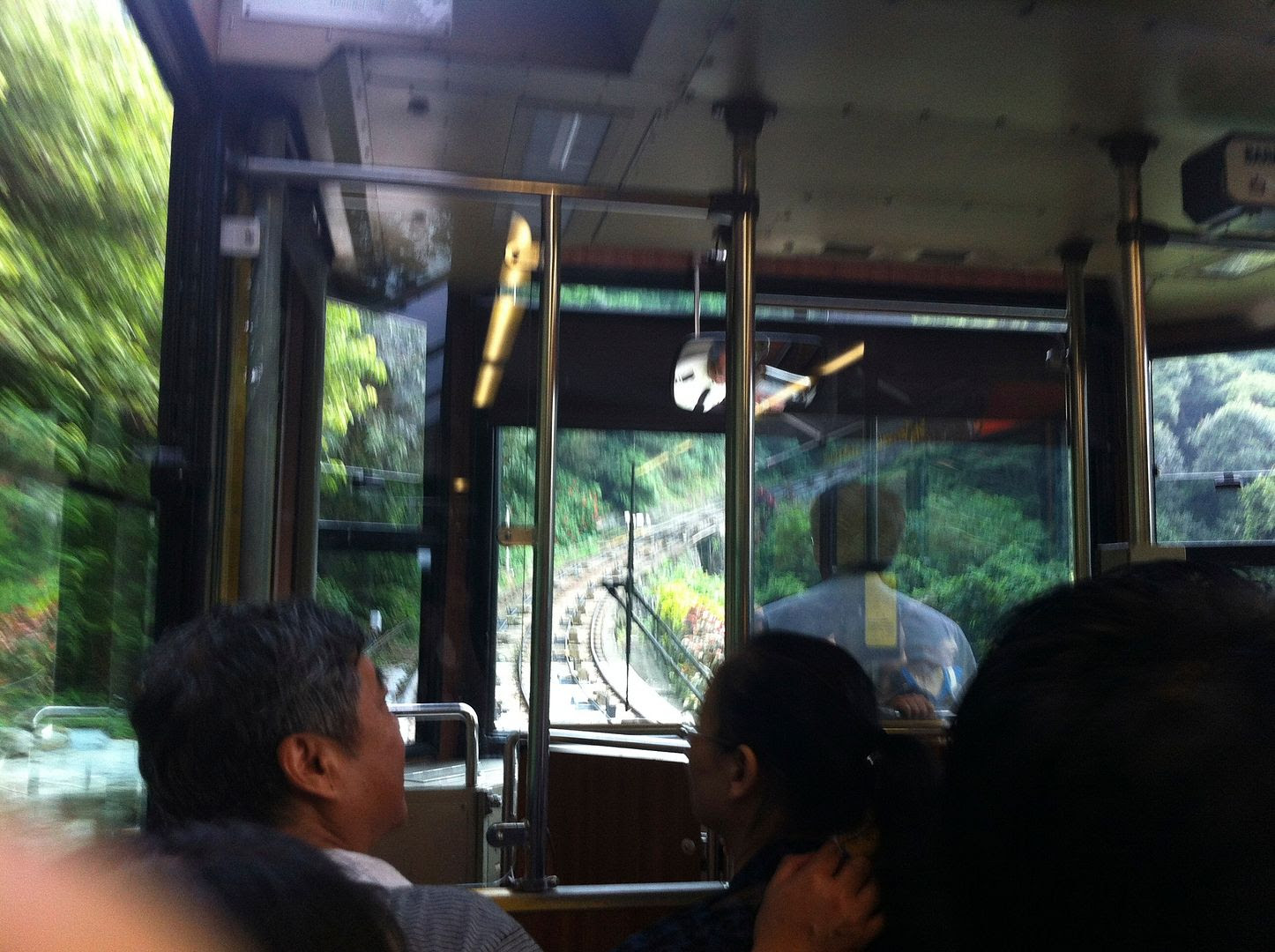 Victoria Peak Tram in Hong Kong photo 2013-09-281645_zpscecc03d3.jpg
