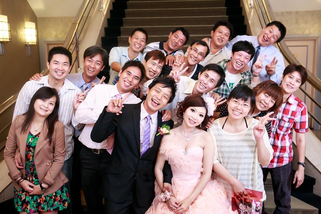1011111婚禮紀錄HG