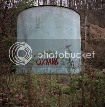 oxy2 photo 94e8bbc6-33b6-4635-a75e-1286f0e89a97.jpg