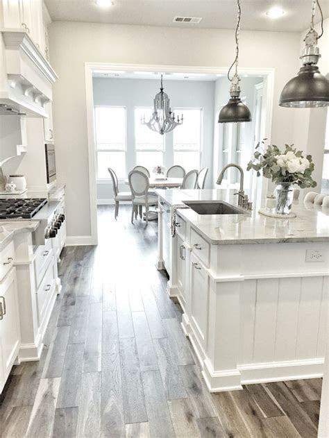 luxury white kitchen design ideas  kitchens kitchen