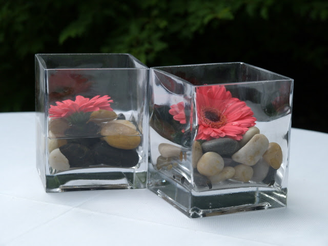 simple wedding centerpieces simple wedding centerpieces Pictures