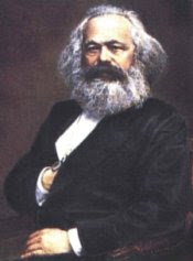 Karl Marx, Masonic, Sign, Freemasons, Freemasonry, Freemason