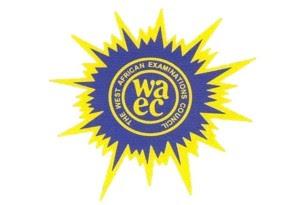 WAEC Result 2017 | WAEC Online Result Checker – www.waecdirect.org
