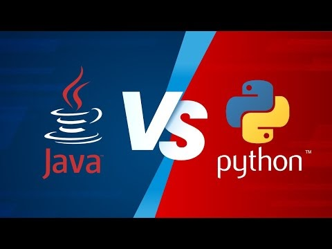 Java vs Python Comparision | Which One Should You Learn? | Java And Python | #Shorts | Simplilearn
