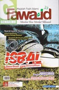 photo Isbal_majalah-fiqih-islami-fawaid-edisi-06-vol-02-1435h-2014m_300_zpshopmki7p.jpg
