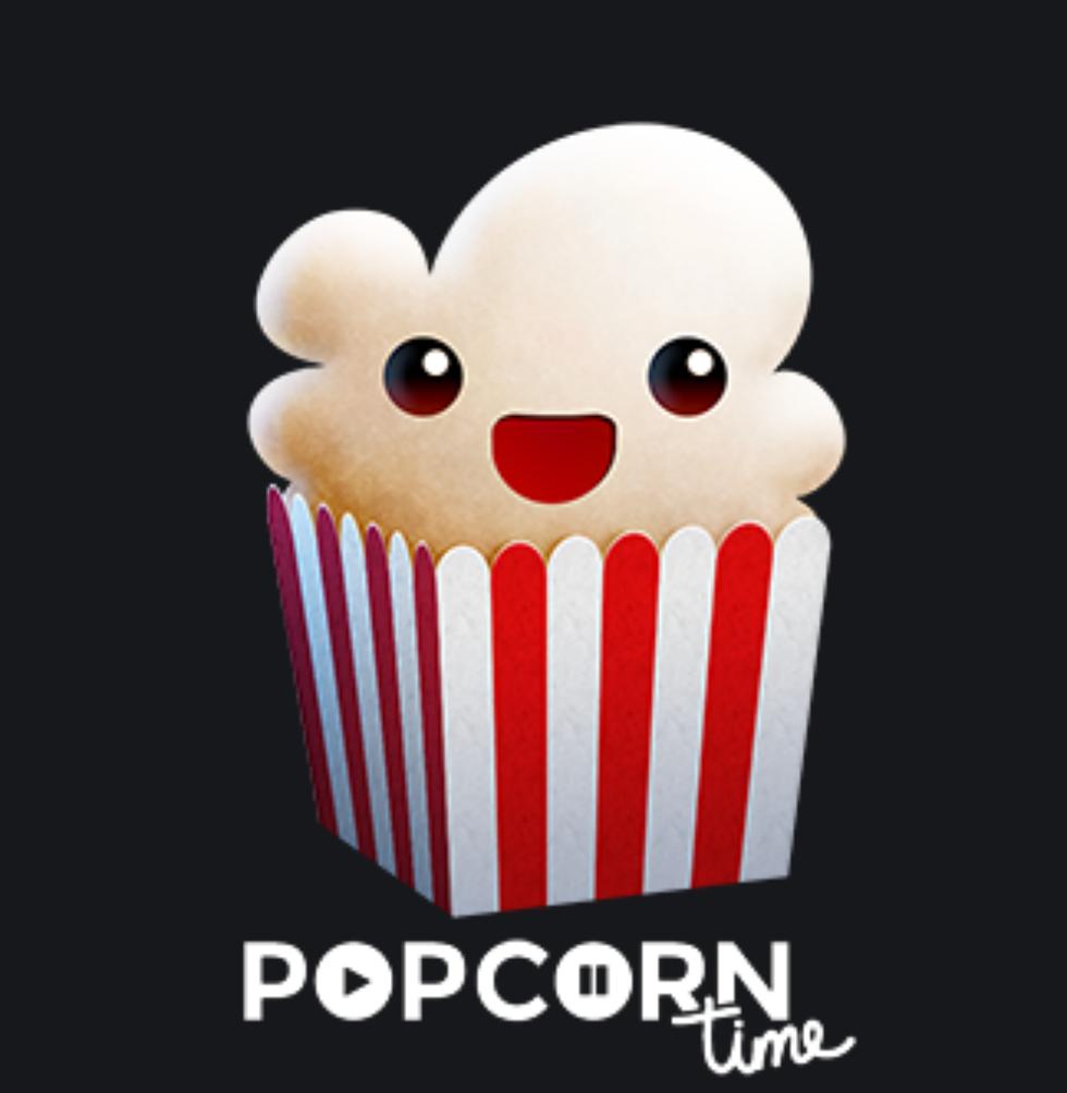 http://geekszine.com/wp-content/uploads/2015/04/popcorn-time-logo.png
