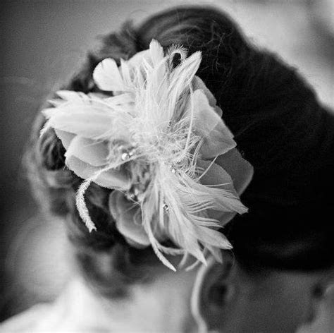 16 best images about I do! on Pinterest   Floral