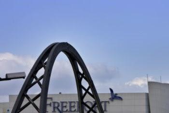 Foram revelados passos da investigação de casos como o do <i>Freeport</i>