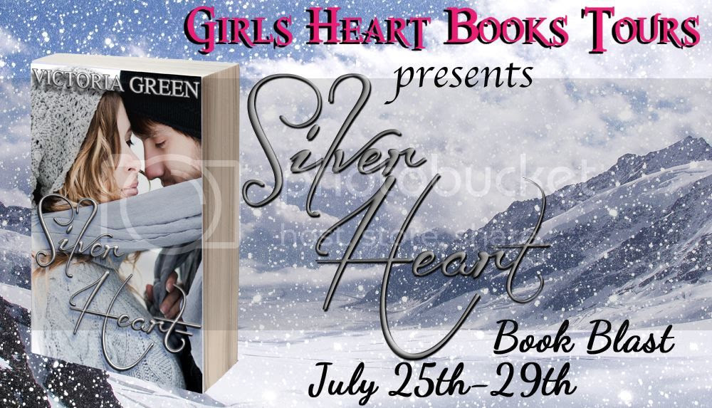 Sliver Heart Book Blast Banner photo SilverHeartBookBlastBanner.jpg