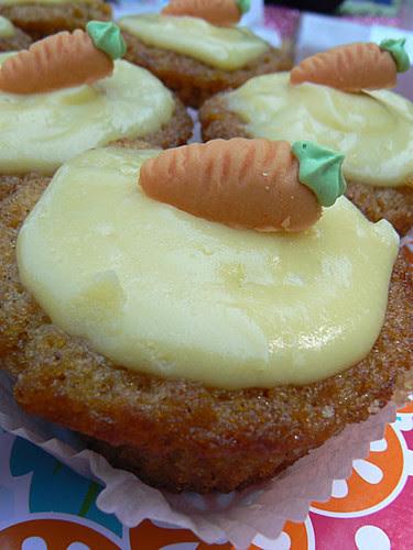 cupcakes carotte passion.jpg