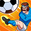 Flick Kick Football Legends Varies with device