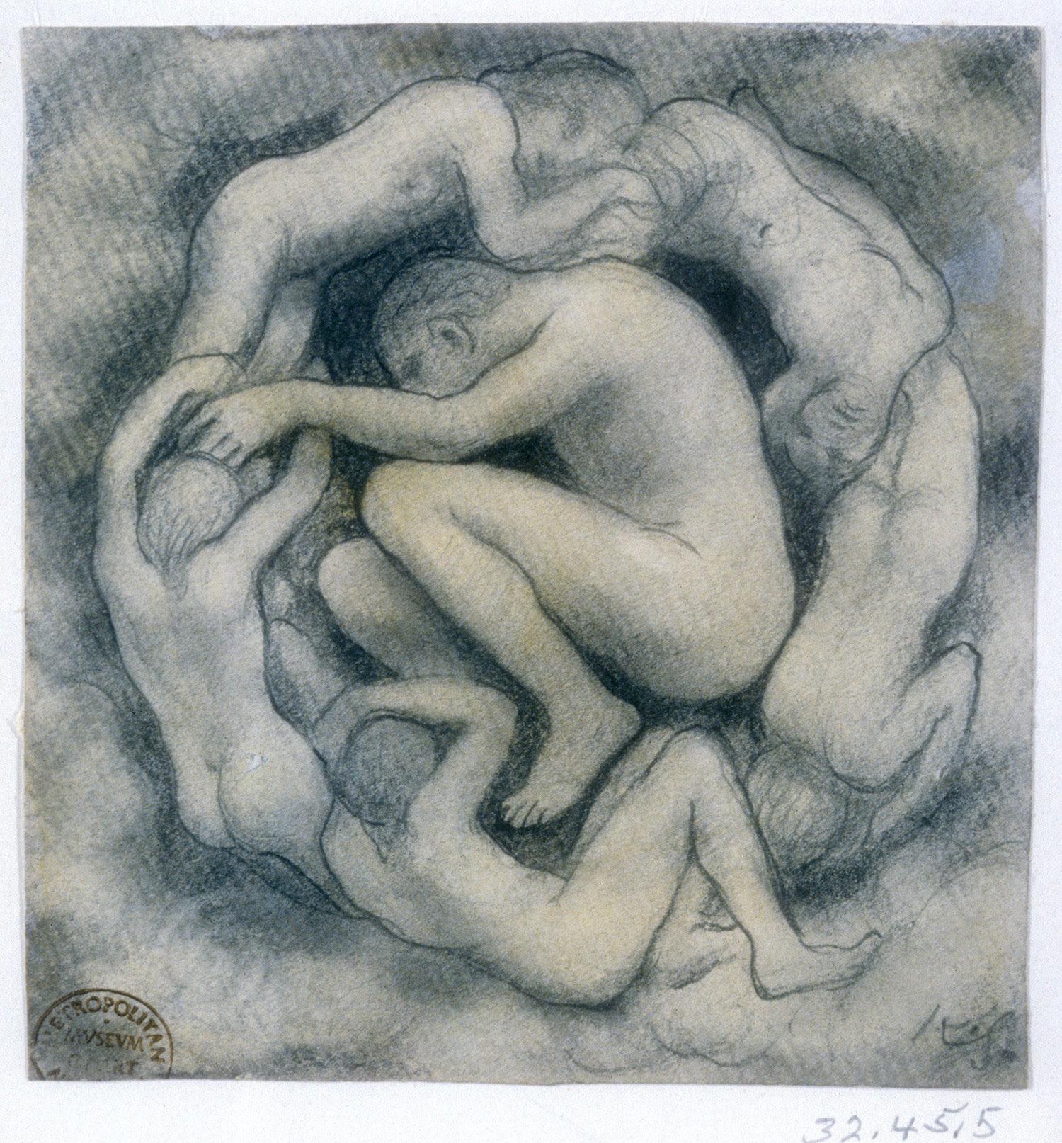 http://www.metmuseum.org/TOAH/images/h2/h2_32.45.5.jpg