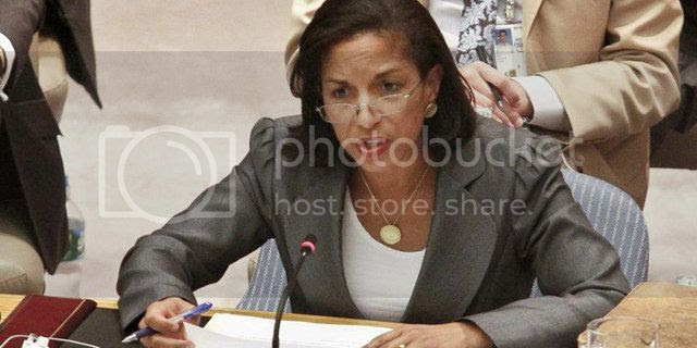 photo susan-rice-un.jpg