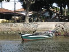 Dory Paqueta
