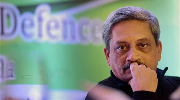 defence ministry, defence litigations, defence redressal committee, manohar parrikar, defence news, ministry of defence, india news, latest news, top news,