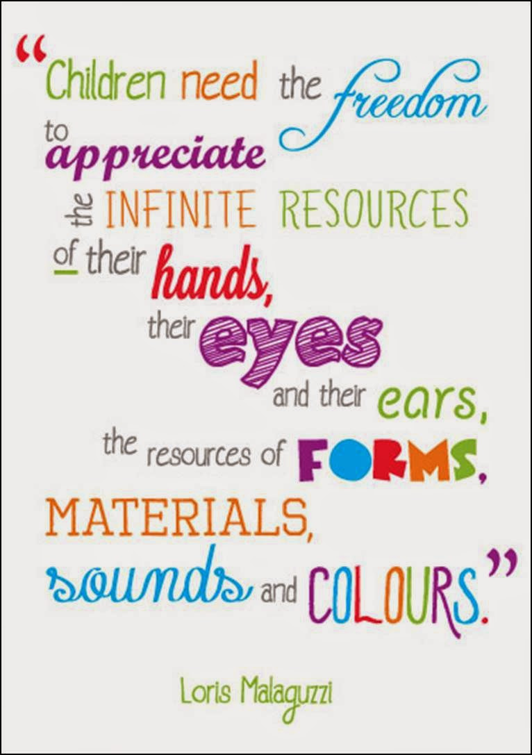 Quotes About Teaching Children 104 Quotes