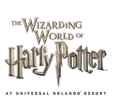 Nova enquete no site do parque temático 'O Mundo Mágico de Harry Potter'