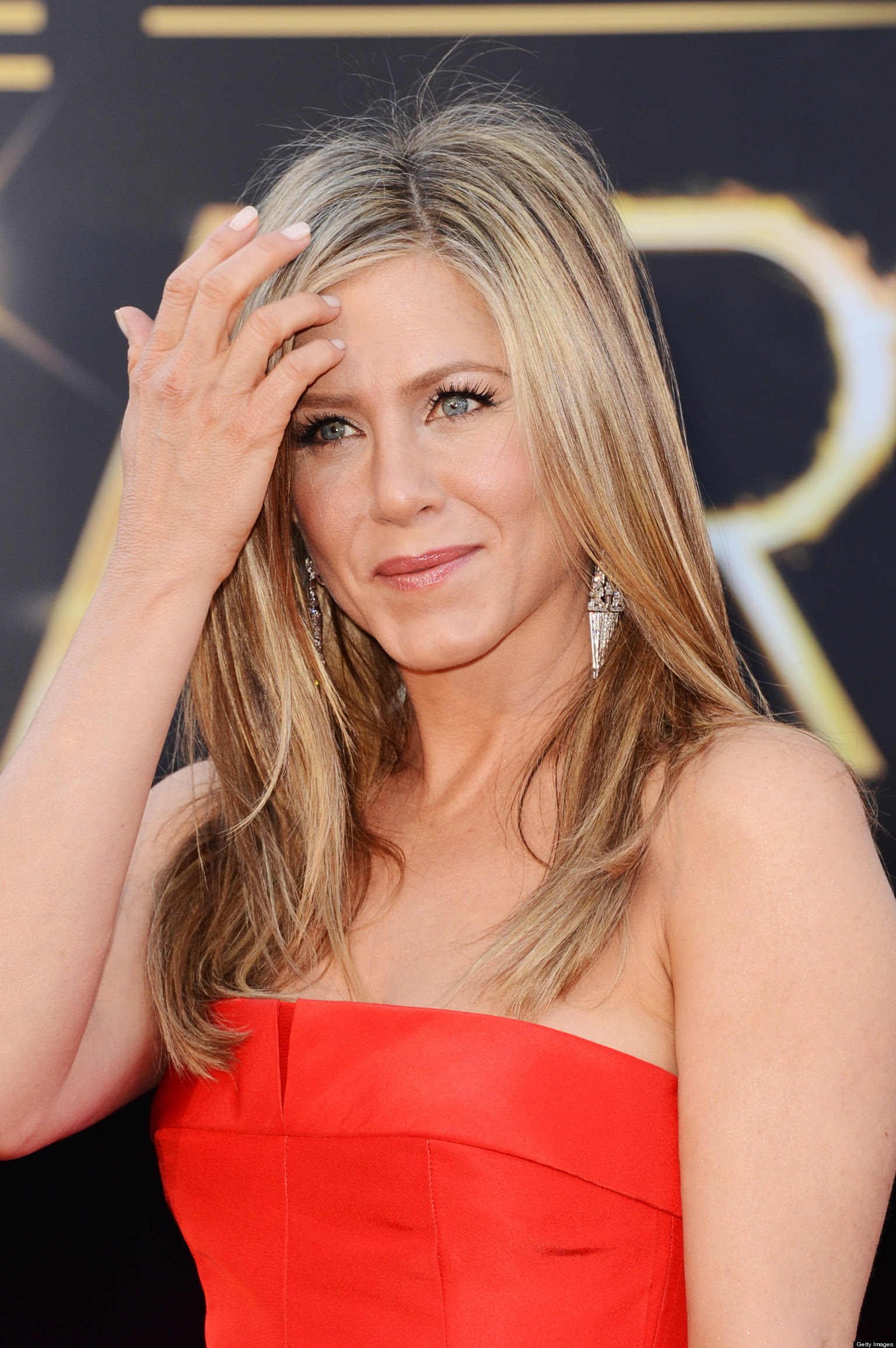 Jennifer Aniston's 'Jackie Brown' Prequel Role In 'The ...