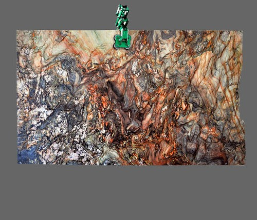 The Granite Gurus Faq Friday What Granite Goes With