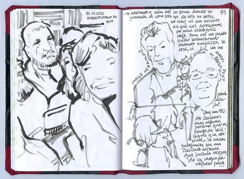 Roberto Saviano's new book #2