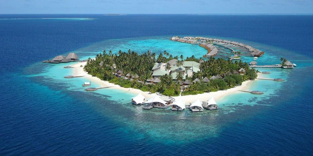 Image result for maldive