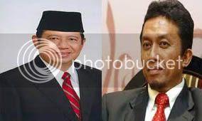 SBY-Tifatul
