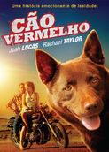 Cao Vermelho | filmes-netflix.blogspot.com