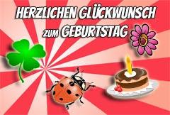 50+ Glückwünsche Zum 1 Geburtstag Junge Von Oma Und Opa ...