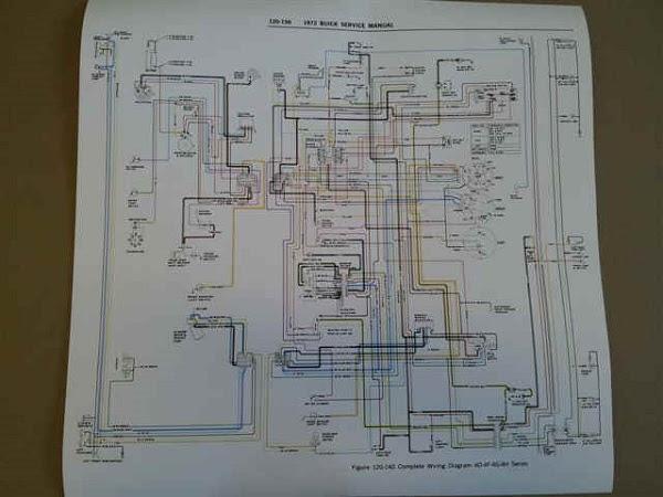 68 Buick Skylark Wiring Diagram Wiring Diagram Frame Frame Cfcarsnoleggio It