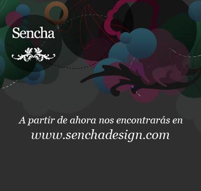 Sencha v2