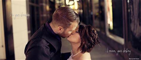 Wedding Videographer Glasgow   Wedding Videos   Wedding Films