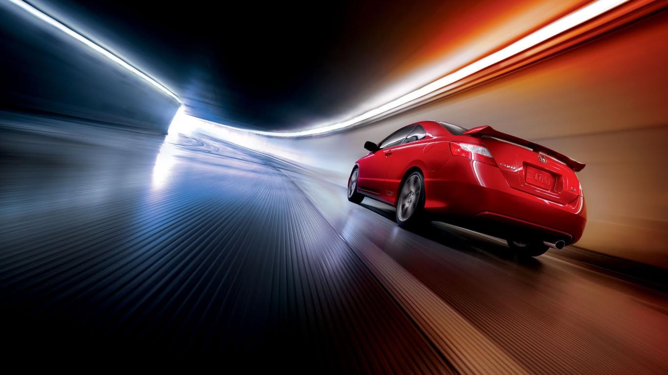 Car Hd Wallpapers 1080p - WallpaperSafari