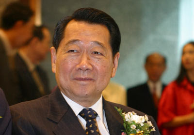 Những tài phiệt giàu nhất Thái Lan: Họ là ai và họ buôn gì? (1)