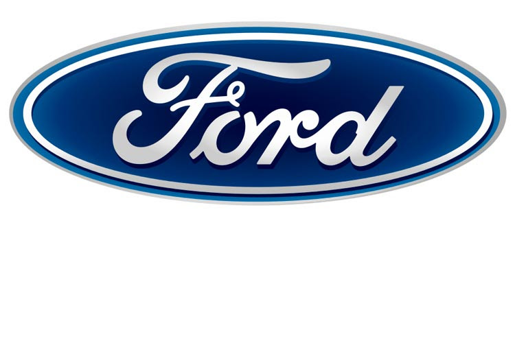 Ford Motor Company Launch Engineer Recruitment